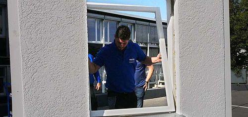 Energiekosten und w rmed mmung fensterfabrik neuffer - Fenster uw wert ...