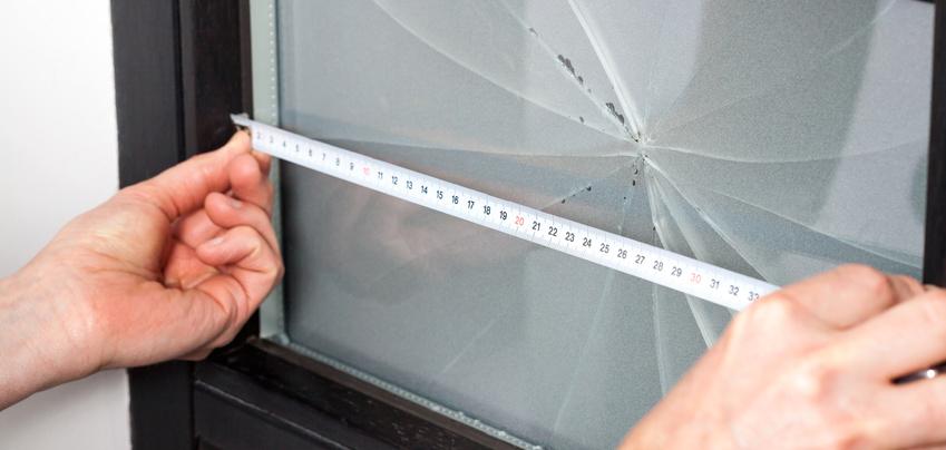 Reparaturservice Fensterfabrik Neuffer